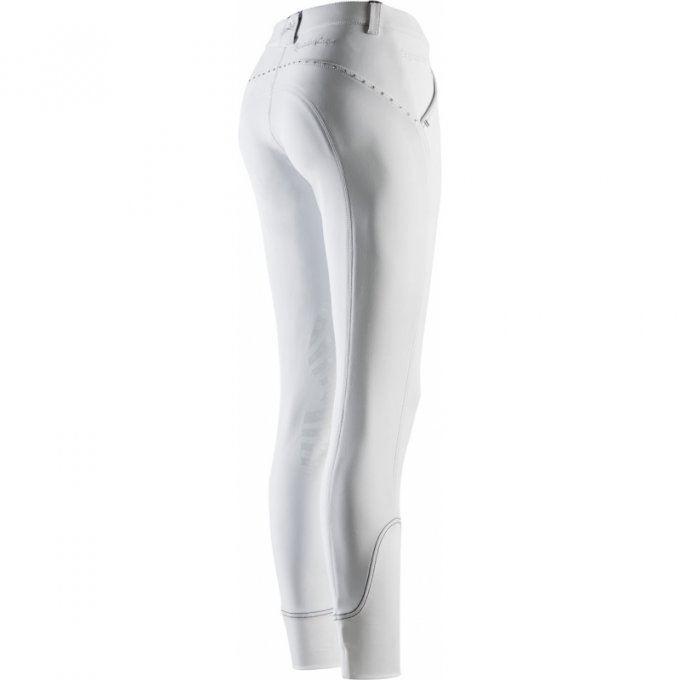 Pantalon EQUIT'M Thermic