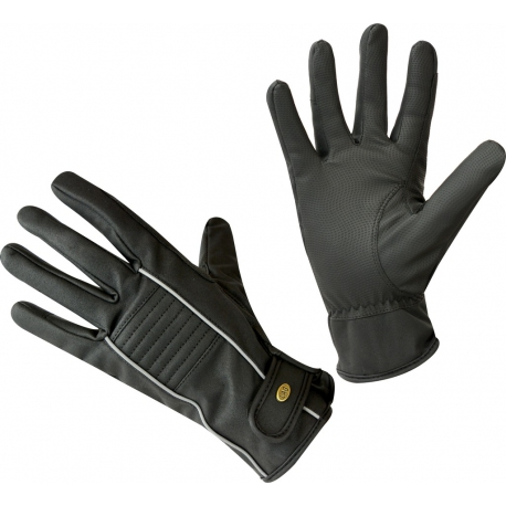 Gants Lag Winter Grip