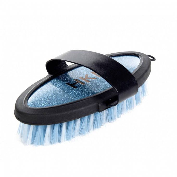 Brosse douce -Soft Touch- 18 cm