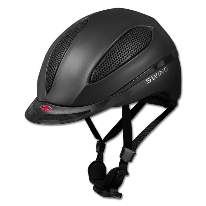 SWING Casque H16 pro
