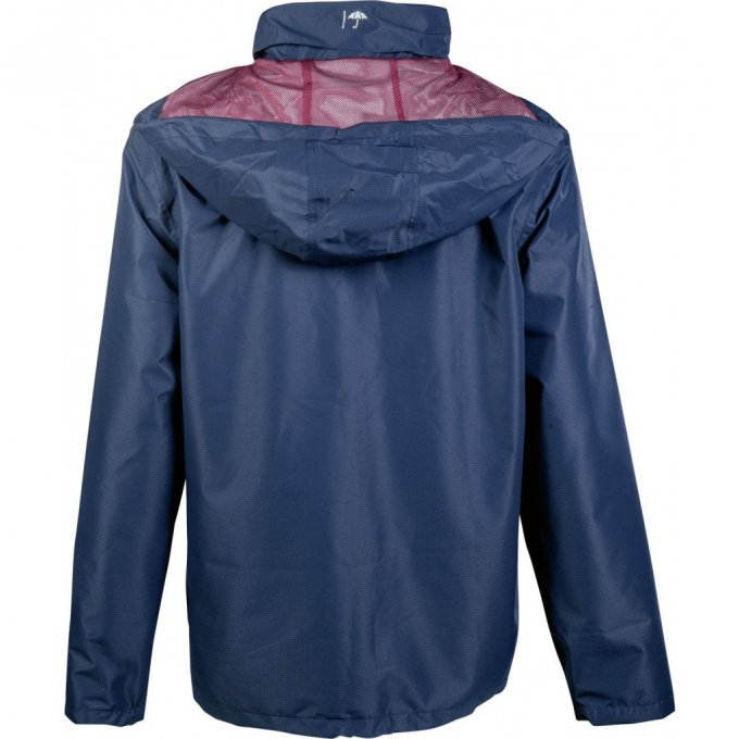 Veste Rainy Day - Homme